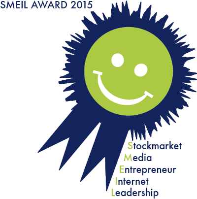 Smeil Award 2015