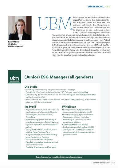 BSM #50