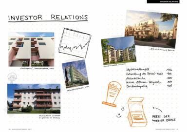 Buwog Geschäftsbericht 2016/17