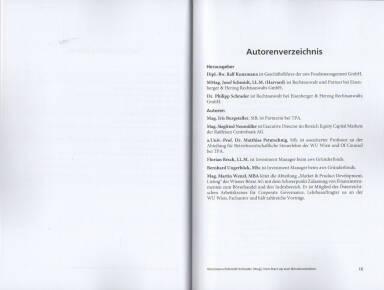 Autorenverzeichnis