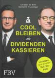 Vorne of book 'Bericht Geschäfts - Werner H. Heussinger &...