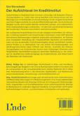 Hinten of book 'Bericht Geschäfts - Philipp Dür, Gerald D...