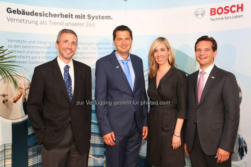 Neue Bilder Robert Bosch Ag Niederlassung F 252 R
