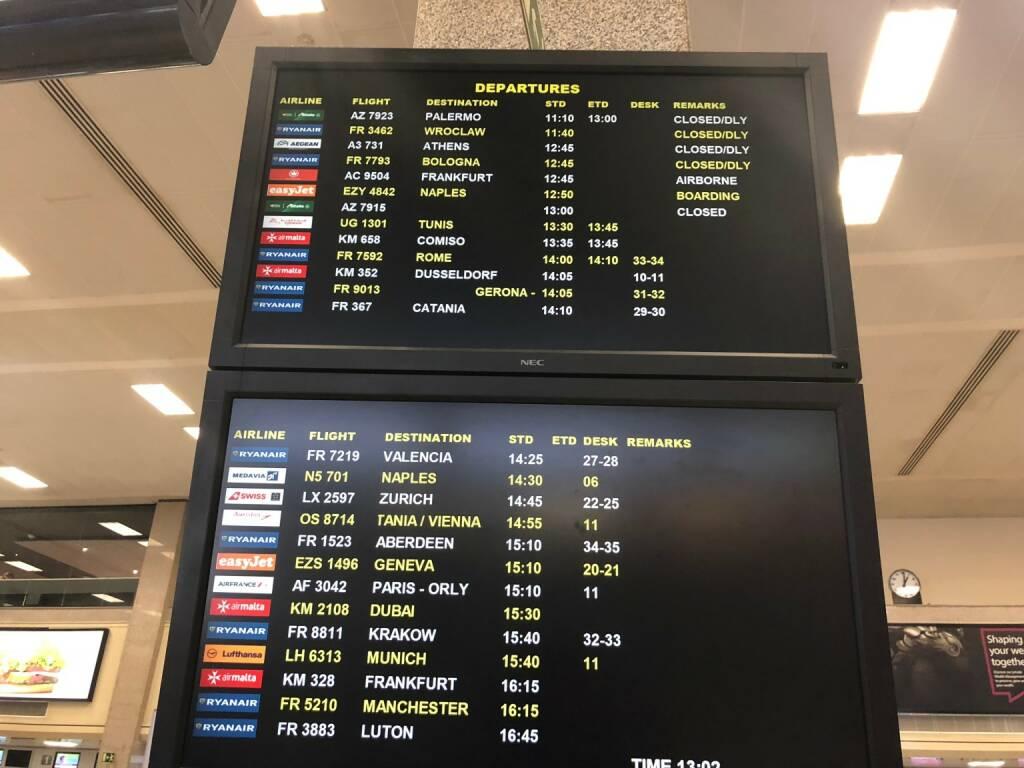 Flughafen Wien AG / Flughafen Wien Group Reports Strong Growth: More ...