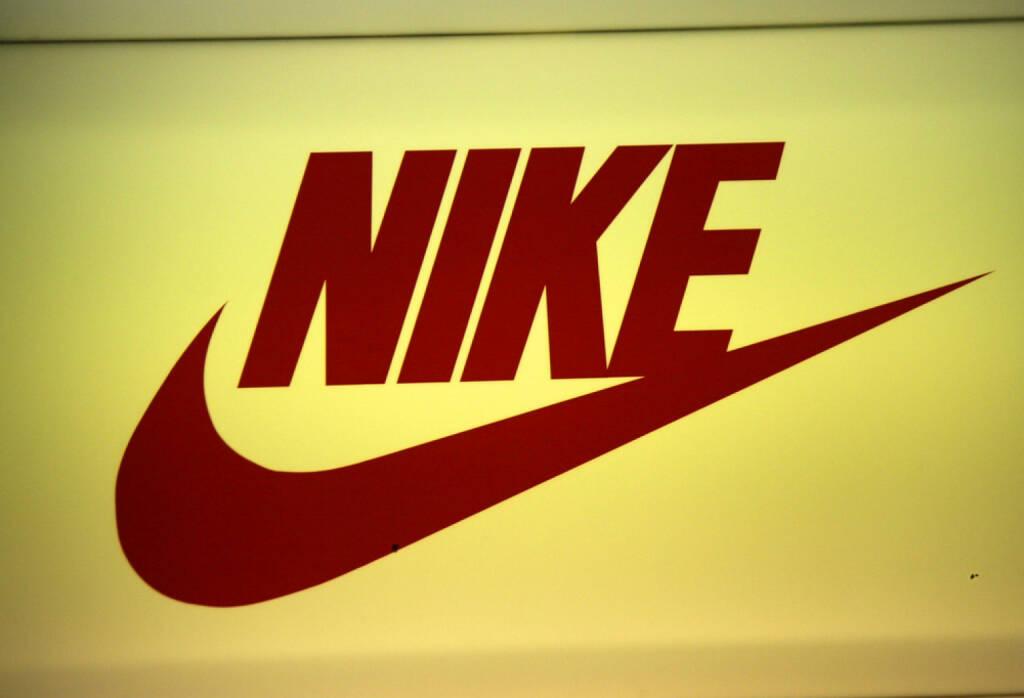 Gut Gebloggtes: Nike, adidas, Apple, Facebook, Airbus