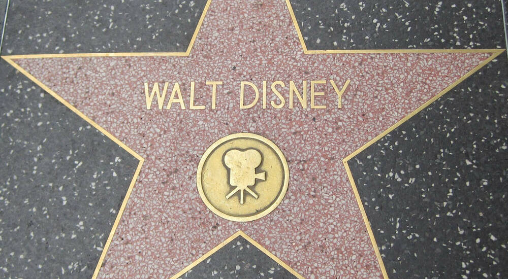 Walt Disney Company beim Streaming klar vor Netflix – ganz großes Kino! (Achim Mautz) - Boerse Social Network