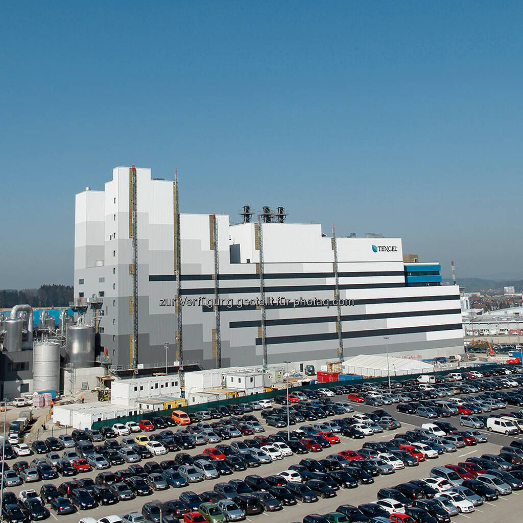 Börse Infineon