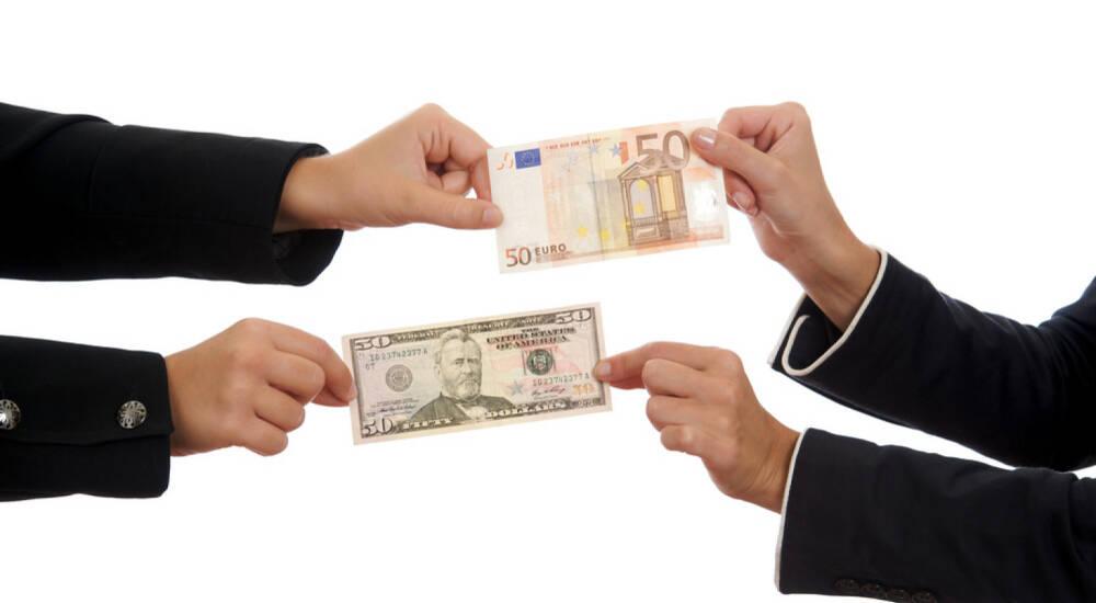 euro schw chelt gegen dollar steilmann aktie verliert steil mann inserate skandal auch in. Black Bedroom Furniture Sets. Home Design Ideas