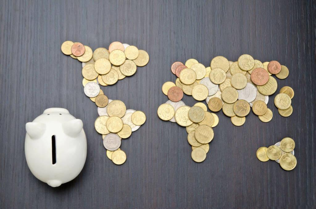 Dax vor Notenbankertreffen kaum verändert erwartet — DAX-FLASH