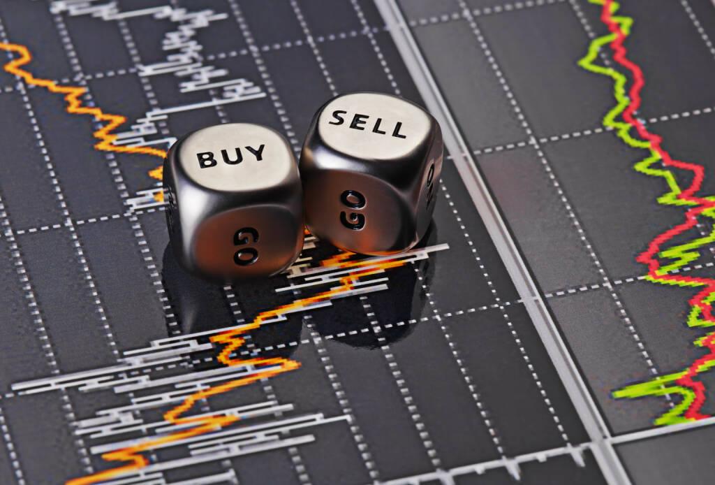 Buy Swap Sell  Sell Online  Swap Online