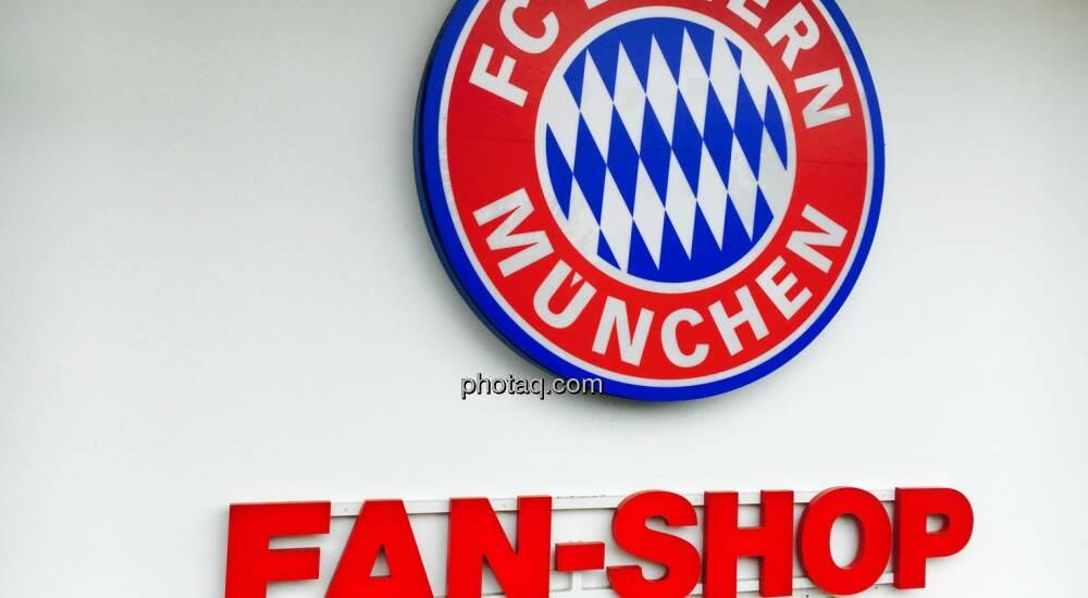 Bayern Aktien