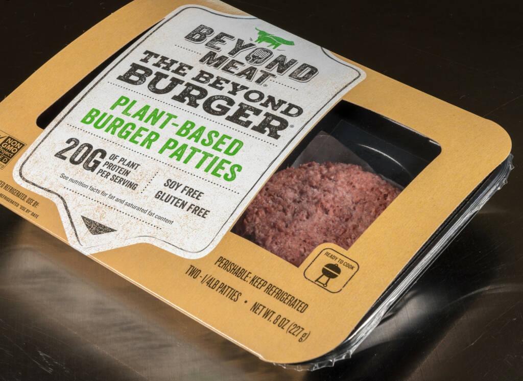 httpsdedepositphotoscom266181730stock-photo-beyond-meat-plant-based-burgerhtml_-_beyond_meat_beyond_burgers_vegan