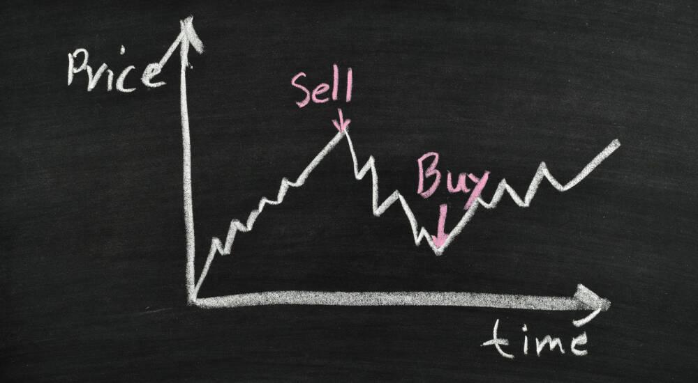 Kion Group AG: Value-Investoren werden zum Kauf genötigt! (Achim Mautz) - Boerse Social Network