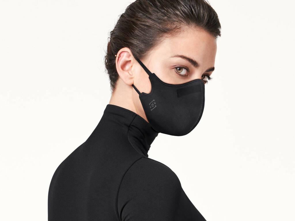 Selbstgenähte Schutzmasken Kaufen