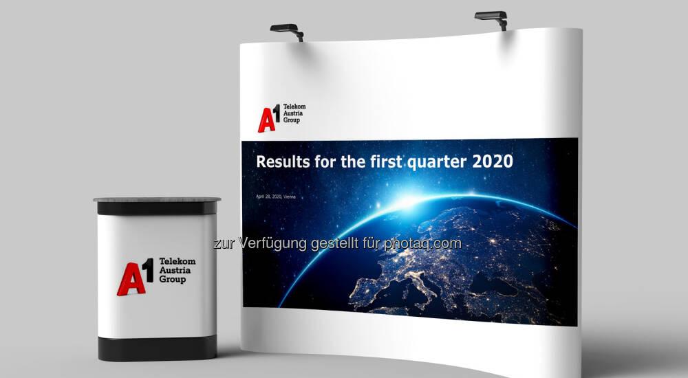 Telekom Hv 2021